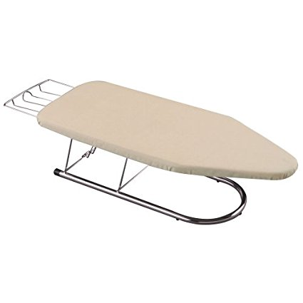 Table Top Ironing Boards. Portable Ironing Board