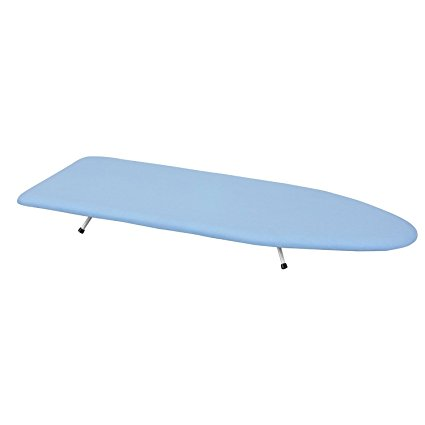 Tabletop Ironing Boards Review