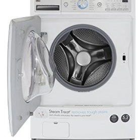 Difference Between Semi-Automatic and Fully Automatic Washing Machine